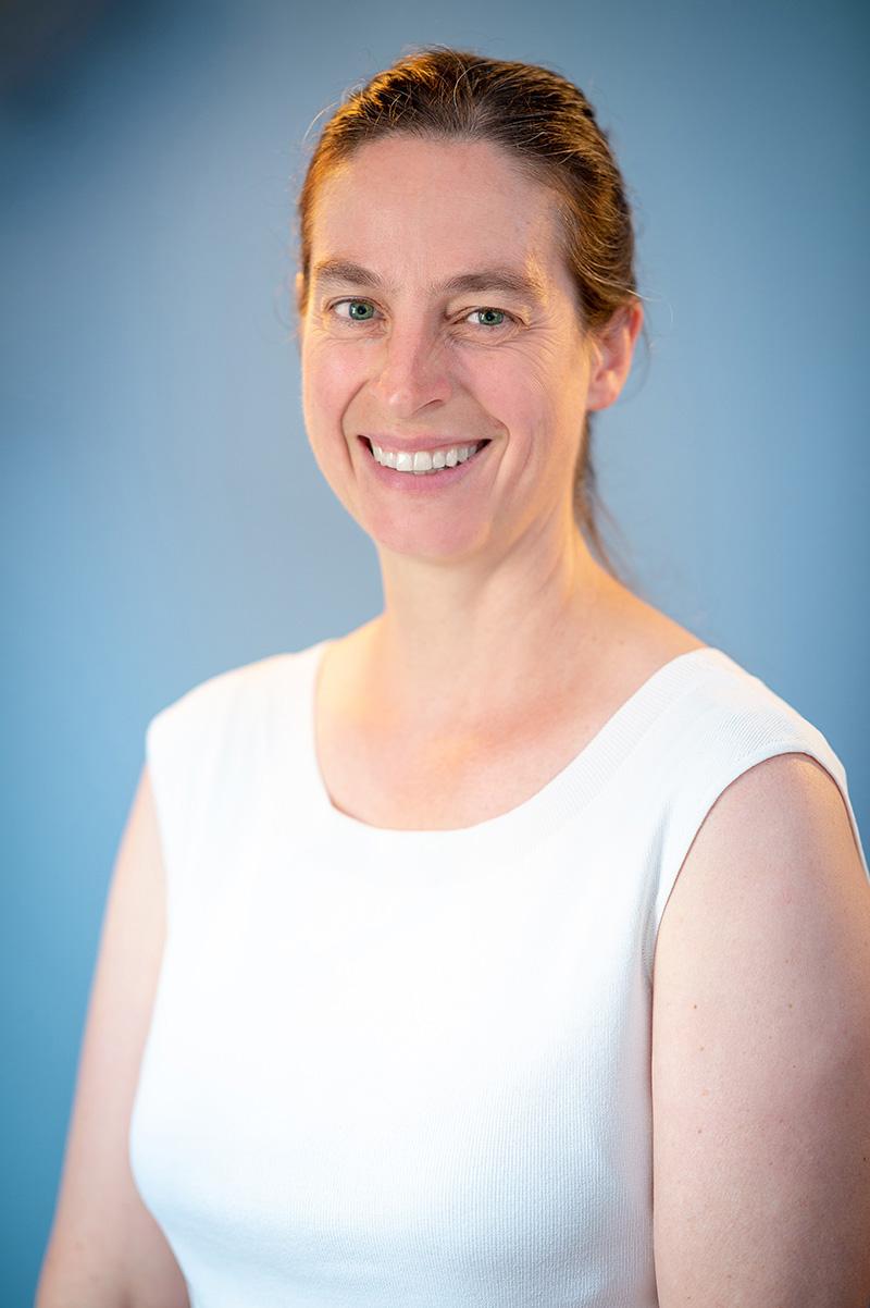 Dr. Alta Mahan | Chiropractor in Bonney Lake, WA