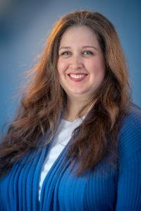 Melanie Moeller, LMP