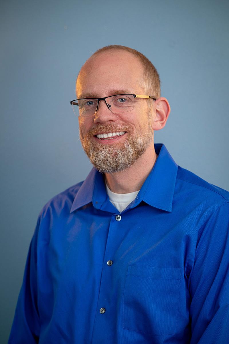 Dr. Jeffrey Olsen, DC | Chiropractor in Bonney Lake, WA